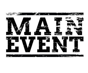 MAINEVENT-LOGO_white
