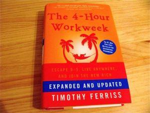 fourhourworkweek